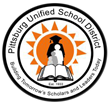 Pittsburg Unified School District Hosts Sustainability Showcase and Groundbreaking of Solar-Wind Generation Farm