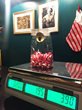 Adam Equipment Scale Helps Popular Candy Retailer Enjoy Sweet Sales Success