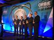 Dallas CIO Leadership Association Announces Recipients of 2017 CIO of the Year® ORBIE® Awards