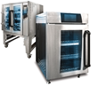 Introducting the Vector Series Multi-Cook Oven - 4 Ovens in 1