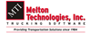 Melton Technologies Integrates their Horizon Dispatch System with the J. J. Keller® ELog System