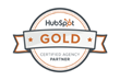 Gabriel Marketing Group Named a HubSpot Gold Certified Agency Partner