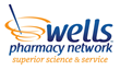 Wells Pharmacy Network Offers WellsPx3: E-Scribing System to Help Reduce Physician Errors When Prescribing Controlled and Non Controlled Substances