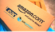 B2BGateway and Lean Channel Management Partner to Support Amazon Vendors