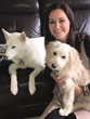 Jaime Graham Combined Passion for Pets and Business into New Company – Pet Wants Houston Inner Loop