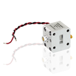 Fairview Microwave Debuts Gunn Diode Oscillator Operating at 24.125 GHz