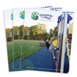 Grounds For Play Releases New Catalog