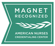 Northern Westchester Hospital Again Achieves Magnet® Recognition