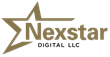 Nexstar Digital LLC Launches Mass² to Activate Digital Video, Native and Display Executions for Top Brands, Agencies and Network Demand Partners