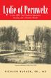 New Book Dramatizes 19th Century Belgian Murder Case