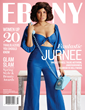 EBONY Features Jurnee Smollett-Bell Talking Activism, Underground & Colorism in Hollywood