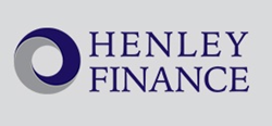 Henley Finance