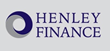 Richard Butler Creagh Announces Henley Finance's Best Year Ever