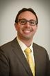 Chamberlain Hrdlicka Welcomes Matthew S. Olesh to Philadelphia Office