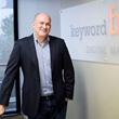 Digital Marketing Executive Dave Johnson Joins KeywordFirst