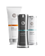 Nerium International Now Open for Business in Hong Kong