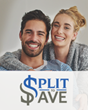 """Split to Save"" Campaign Launches to Encourage American Workers to Increase Savings and Build Wealth through Split Deposit"
