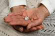 New Innovative Calculator to Determine Your Engagement Ring Budget