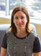 Jennifer Bielat Joins Pursuant as Senior Vice President, Client Strategy
