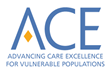 National League for Nursing to Expand Advancing Care Excellence (ACE) Program to Pediatrics