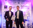 Salford Manufacturer and Apprentice Take Home Silver Medals from National Business Awards