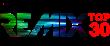 Remix Top30 Countdown - logo