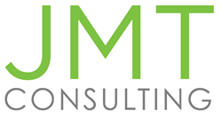 Image result for JMT Consulting