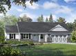 Wayne Homes Introduces First New Floorplan of 2017, the Richmond II