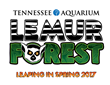 Lemur Forest logo