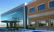 Crossroads Partners Awarded Management of Brand New 30,000 Square Foot Medical Office Building