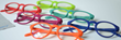Blueberry Glasses Provides a Solution to Digital Eye Strain Experienced by 65% of Americans