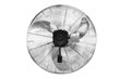 Class 1 Division 1 Electric Fan