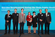 PolyU Kicks Off Its 80th Anniversary Global Leader Lecture Series