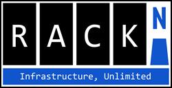 RackN: Open Hybrid Automation