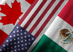 Nafta and manufacturing in Mexico under Trumps Administration