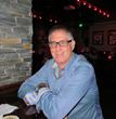 Buzz Pops CEO, Joseph Isaacs