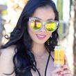 Ana Masters - Buzz Pop Cocktails - Las Vegas