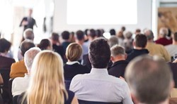 Tourism Boot Camp- Boosting Your Consumer Visitation & Online Relevance