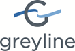 Greyline Solutions Expands with Addition of Vista Compliance