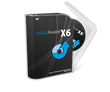 New InstallAware X6 is the First Installer with a Subscription Model.