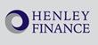 Henley Finance Announce New App Release