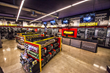4 Wheel Parts Celebrates Glendale, Arizona Grand Opening