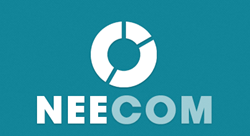 ERS will be sponsoring NEECOM: one of the largest EDI user groups in the country