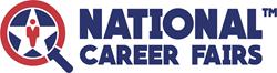 National Career Fairs Corporate Logo