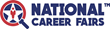 National Career Fairs Celebrates 16 Years, 10,000+ Successful Job Fairs & Over 1,000,000 Attendees And Launches An Amazing Free Job Board
