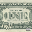 "Detroit Rapper Esham Releases Debut Single ""Trust No One"" From New Album SCRIBBLE"