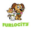 New York BizLab Companies Furlocity, [s]Cube Forge Partnership
