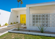 DuPont™ Corian® at  Modernism Week 2017