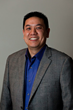 Taos Announces New Chief Operating Officer Hamilton Yu