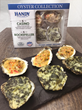 Handy Seafood to Debut New Oyster Products at Seafood Expo North America